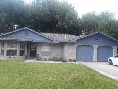 335 Elder Glen, Houston, TX 77598 - MLS#: 15286948
