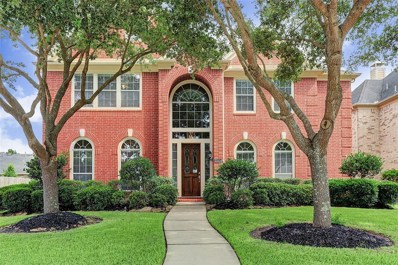 25614 Ryans Creek, Katy, TX 77494 - MLS#: 15300861
