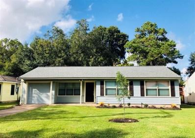 1013 East Miller Street, Angleton, TX 77515 - MLS#: 15319551