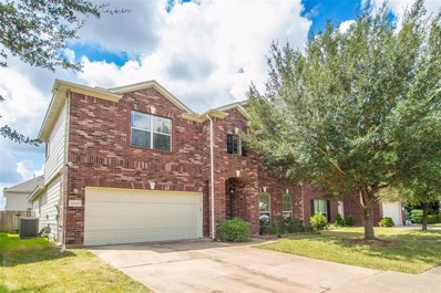 19439 Rum River Court, Katy, TX 77449 - MLS#: 15319817