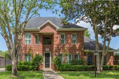 18303 Carriage Lane, Houston, TX 77058 - MLS#: 15331753