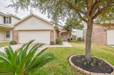 4026 Rosalind, Houston, TX 77053 - MLS#: 15333218
