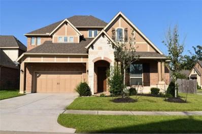23302 Preserve Bend Circle, Spring, TX 77389 - #: 15359649