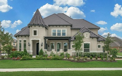 4038 Woodland Meadow, Spring, TX 77386 - MLS#: 15367389