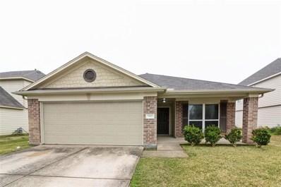 7903 Adonis Avenue, Baytown, TX 77521 - MLS#: 15372194