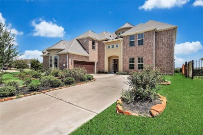 32011 Cary Douglas Drive, Hockley, TX 77447 - #: 15398129