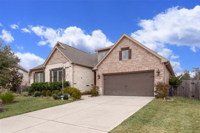 2403 Sunset Mist Lane, Conroe, TX 77304 - #: 15414651