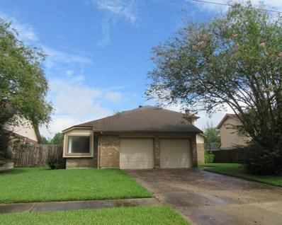 16411 Dunmoor, Houston, TX 77059 - MLS#: 15432542