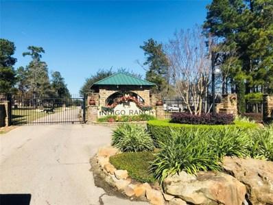 27111 Bridleway, Magnolia, TX 77355 - MLS#: 15456901