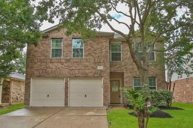 17123 Shadow Ledge, Houston, TX 77095 - MLS#: 15505397
