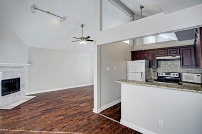 731 Heights Boulevard UNIT D, Houston, TX 77007 - MLS#: 15506294