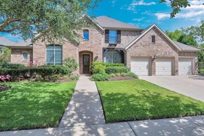 8518 Iron Tree, Katy, TX 77494 - MLS#: 15521987