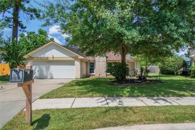 4206 Stallion Brook, Spring, TX 77388 - MLS#: 15525021