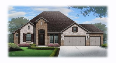 2611 Mist Flower Court, Katy, TX 77494 - MLS#: 15610865