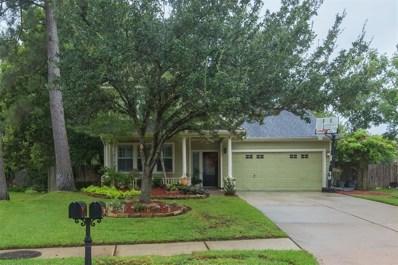 12903 Tall Spruce, Cypress, TX 77429 - MLS#: 15633223