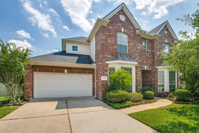 12519 Willow Breeze Drive