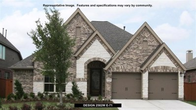 3331 Allendale Park Court, Kingwood, TX 77365 - #: 15722434