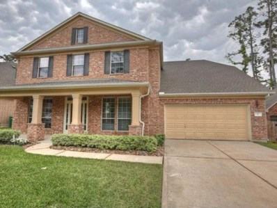 6 Carmeline, The Woodlands, TX 77382 - MLS#: 15760325