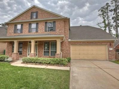 6 Carmeline Drive, The Woodlands, TX 77382 - MLS#: 15760325