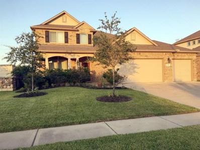 3318 Benbrook Springs, Katy, TX 77449 - MLS#: 15790423