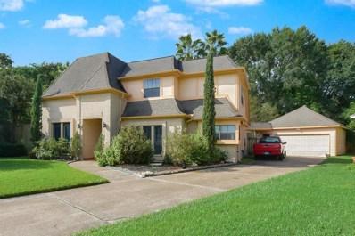 6231 Oak Pass, Houston, TX 77091 - MLS#: 15829643