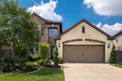 5446 Little Creek, Fulshear, TX 77441 - MLS#: 15841105