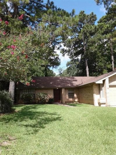 17107 Colony Creek, Spring, TX 77379 - MLS#: 15843383
