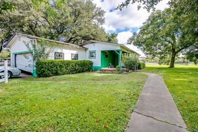 5010 Anderson Road, Houston, TX 77053 - MLS#: 15855250