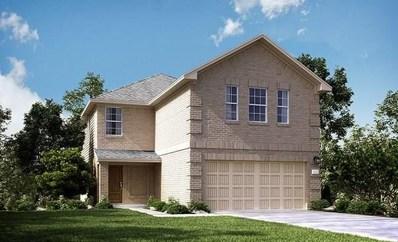 23704 Woodgreen Terrace Drive, New Caney, TX 77357 - MLS#: 15870827