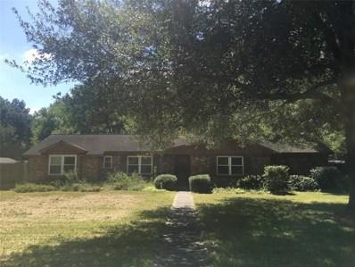 12603 Archwood, Cypress, TX 77429 - MLS#: 15928036