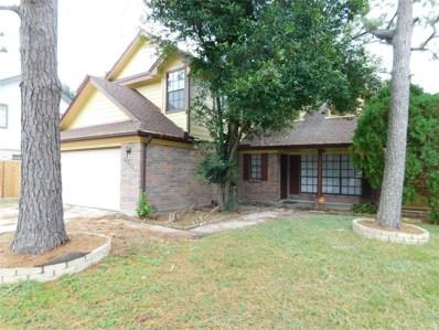 2211 Laurel Bend Lane, Houston, TX 77014 - MLS#: 15947613