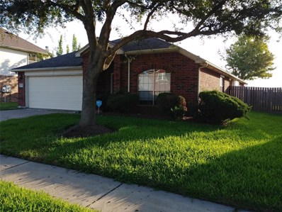 2301 Day Drive, Pearland, TX 77584 - MLS#: 15952584