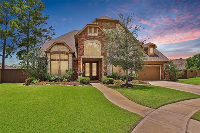440 Old Orchard Court, Dickinson, TX 77539 - #: 15954636
