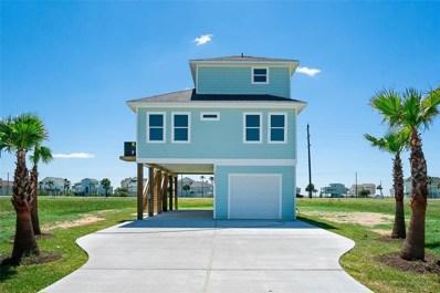 18603 Shaman, Galveston, TX 77554 - MLS#: 16003102