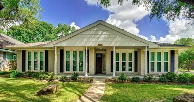 10902 Chevy Chase Drive, Houston, TX 77042 - MLS#: 16023622