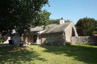 18014 River Sage Drive, Houston, TX 77084 - #: 16051611
