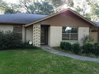 11214 Ivyridge, Houston, TX 77043 - MLS#: 16051841