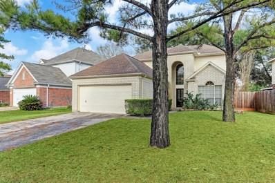 9218 Chester Park Drive, Houston, TX 77064 - MLS#: 16071849