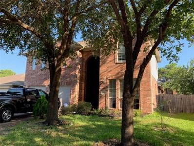 7002 Sterling Meadow Drive, Katy, TX 77449 - #: 16102132
