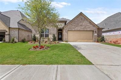 24414 Bludana Lane, Richmond, TX 77406 - MLS#: 16106783