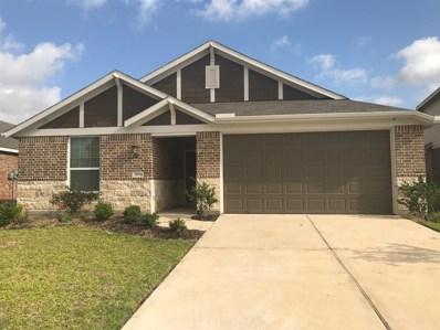 16314 Brookside Willow, Houston, TX 77084 - MLS#: 16117242