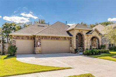 7914 Cedar Hawk Lane, Richmond, TX 77469 - MLS#: 16149179
