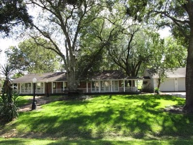 706 Holly Drive, Highlands, TX 77562 - #: 16156431