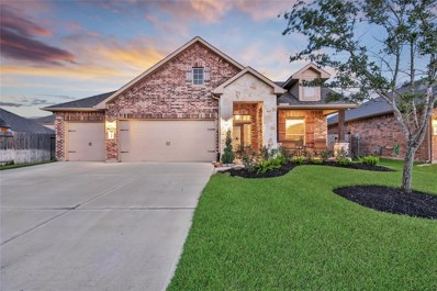 23311 Verona View, Katy, TX 77493 - MLS#: 16157004