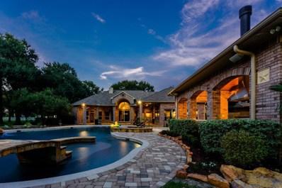 18518 W Paloma Lago, Cypress, TX 77433 - MLS#: 16162845