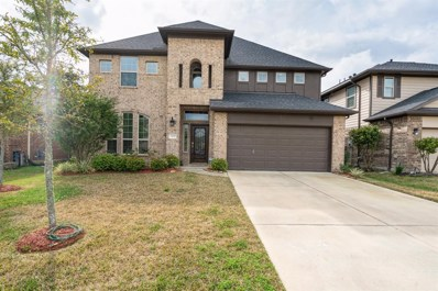 15727 Whisper Woods Drive, Cypress, TX 77429 - MLS#: 16173149