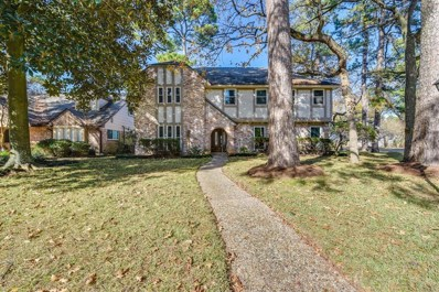 5902 Pebble Springs Drive, Houston, TX 77066 - #: 16182196