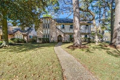 5902 Pebble Springs Drive, Houston, TX 77066 - #: 16182196
