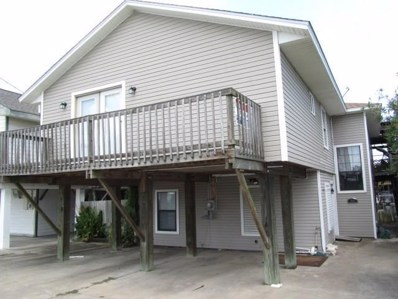 318 Marine Way, Freeport, TX 77541 - #: 16183401