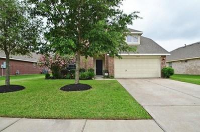 18123 Redoak Manor, Cypress, TX 77433 - MLS#: 16219593